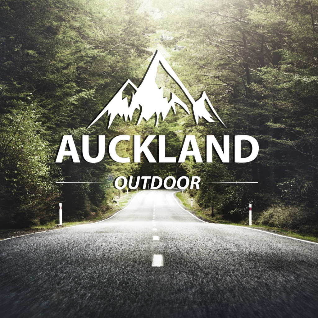 Auckland Outdoor