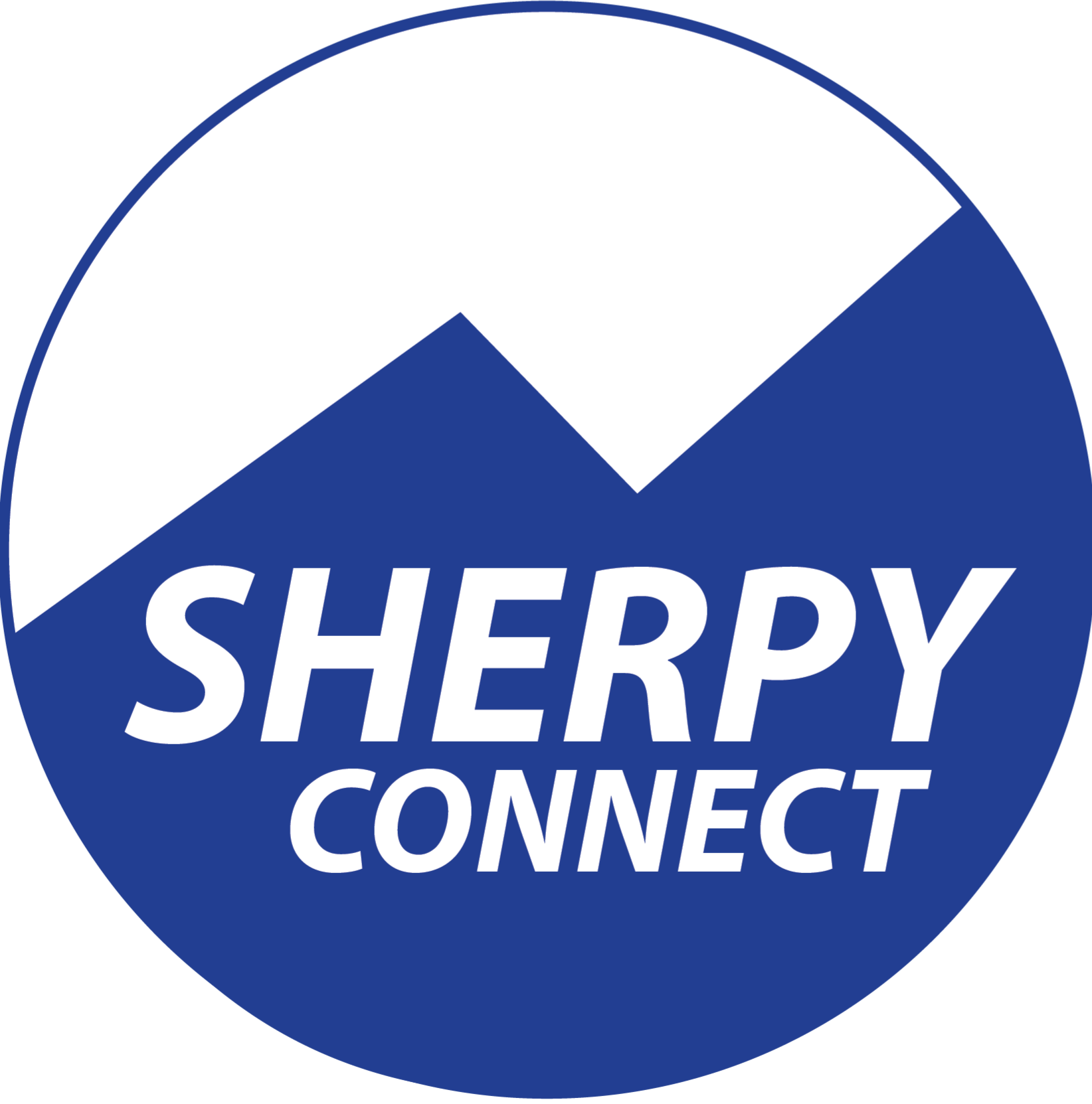 Sherpy Connect